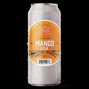 VSB - Mango Sour